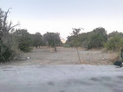 for Sale Plot  Ialysos (code Β-1380)