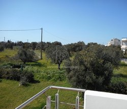 House for Sale - Koskinou East Rhodes