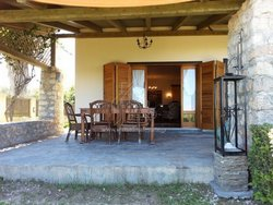 House for Sale - Asgourou City of Rhodes Area