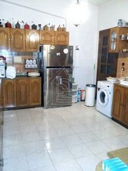 House for Sale - Maritsa West Rhodes