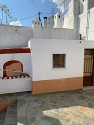Traditional House for Sale - Psinthos East Rhodes