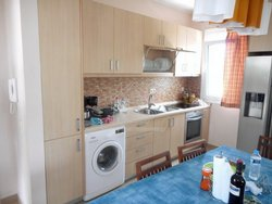 House for Sale - Kolympia East Rhodes