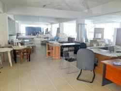 Commercial Property for Rent - Rhodes-Lindos Ave. East Rhodes